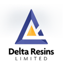 Welcome to Delta Resins Logo